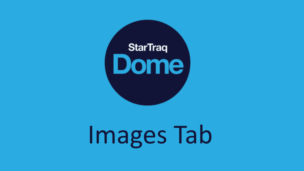 03. Images Tab Overview (2:23)